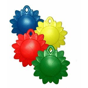 accessori palloncini 19