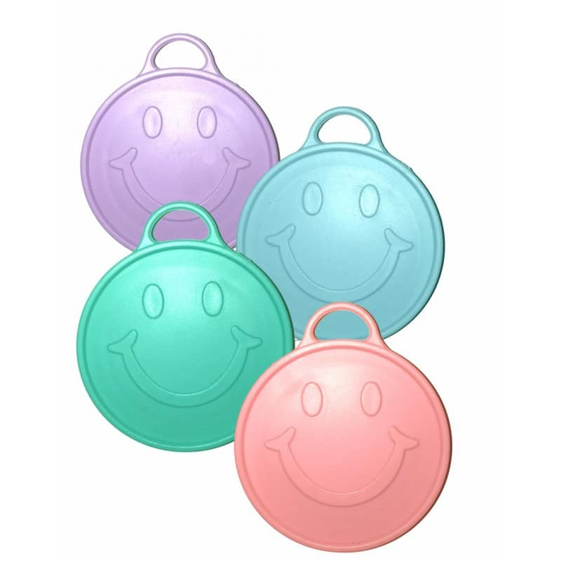 accessori palloncini 20