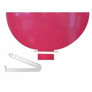 chiusura fermaglio pallonin giganti giganti