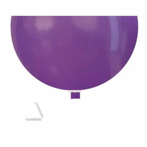 chiusura palloncini gignati piccoli