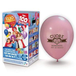 kit palloncini pubblicitari elio1 1
