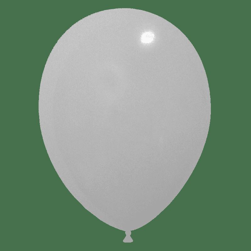 bianco 16 800x800