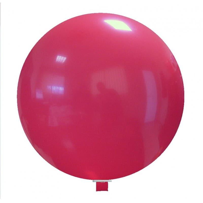 Palloncini compleanno Buon Compleanno (globo)