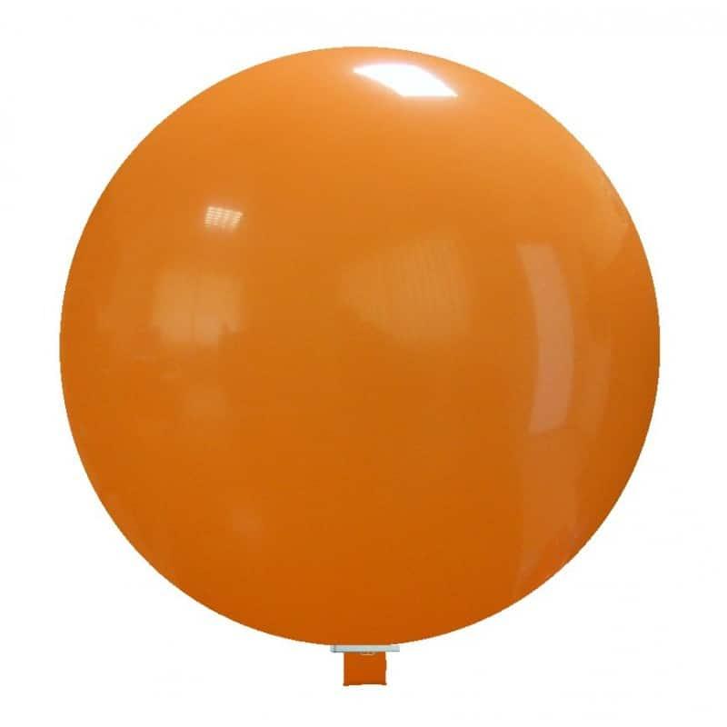 arancio 05. 800x800