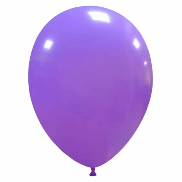 palloncini colore viola