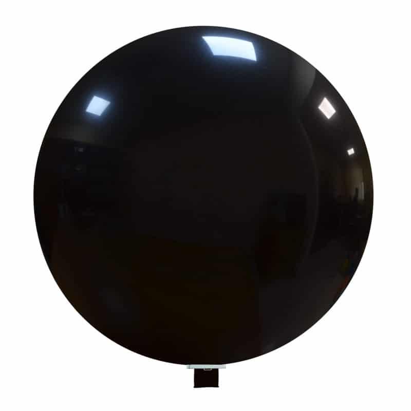 "Palloni Giganti Piatti - 32"" Pallone Gigante"
