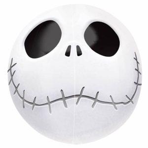 """Palloncini mylar Orbz Jack Skeletron (16"""")"""