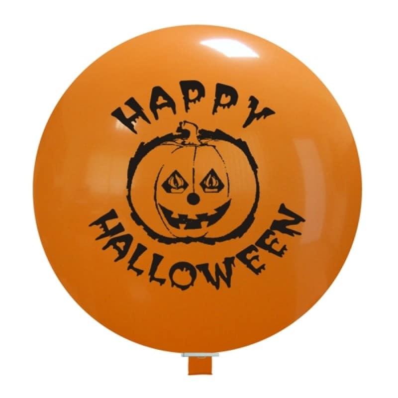 Palloncini halloween Halloween