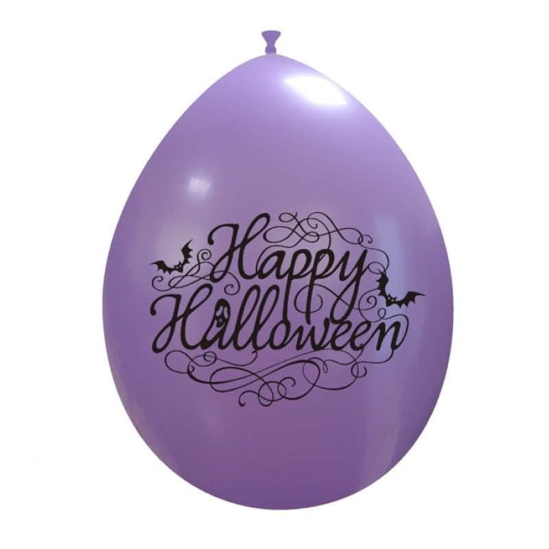 Palloncini halloween Halloween Elegante