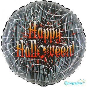 Mylar Halloween