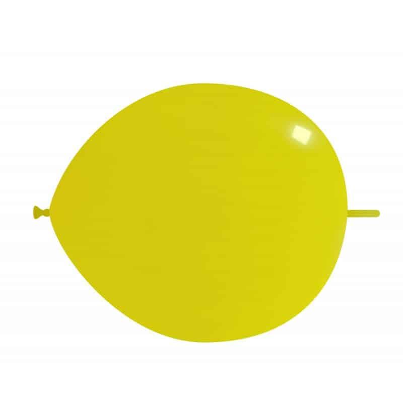"Palloncini lisci 12"" Link Standard"