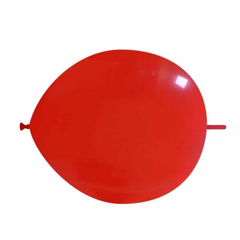 "Palloncini lisci 5"" Link Standard"