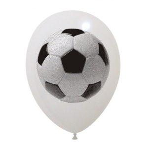Palloncini sport - pallone calcio