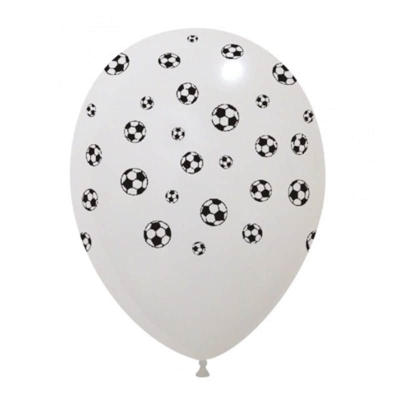 Palloncini sport - palloni da calcio