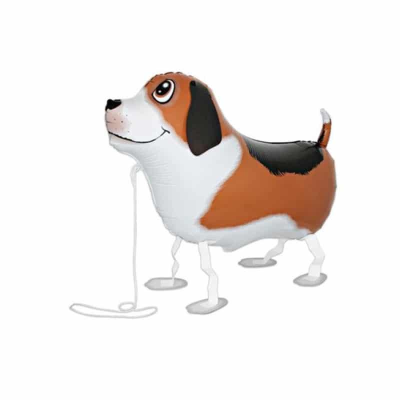 "Palloncini Pet Walker - Beagle (25"")"