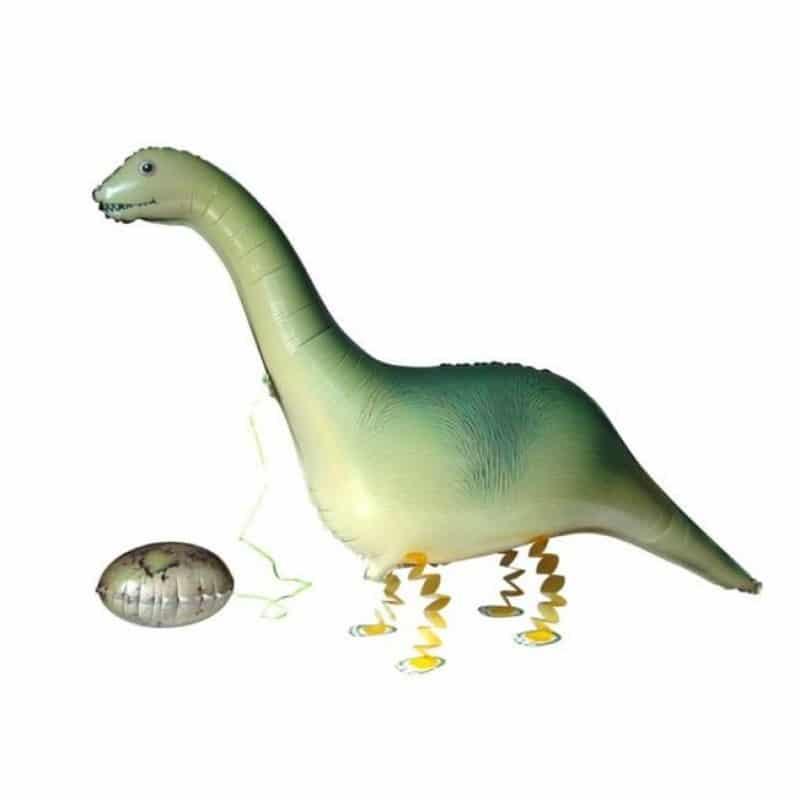 "Palloncini Pet Walker - Dinosauro (45"")"