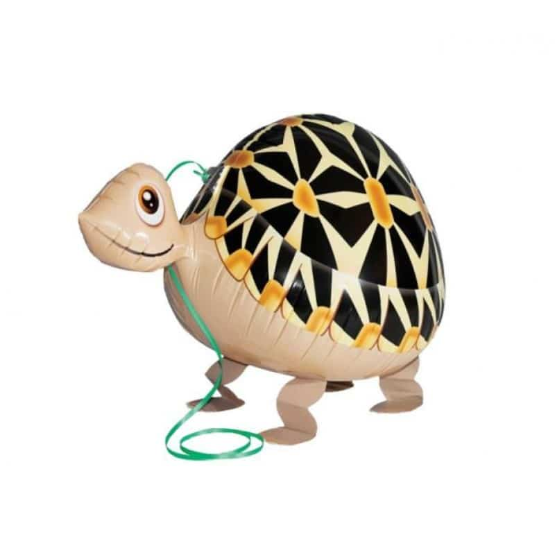 "Palloncini Pet Walker - Tartaruga (23"")"