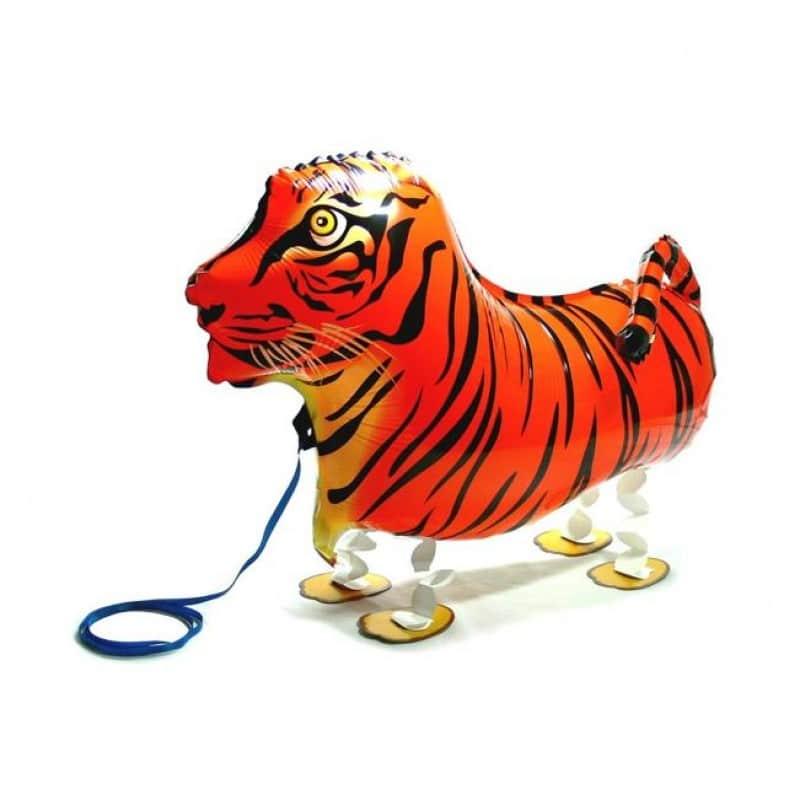 "Palloncini Pet Walker - Tigre (25"")"