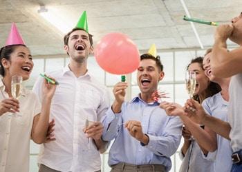 feste per eventi e novita
