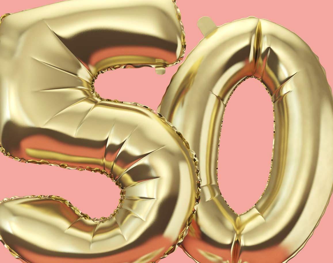 palloncini feste compleanno wiprint
