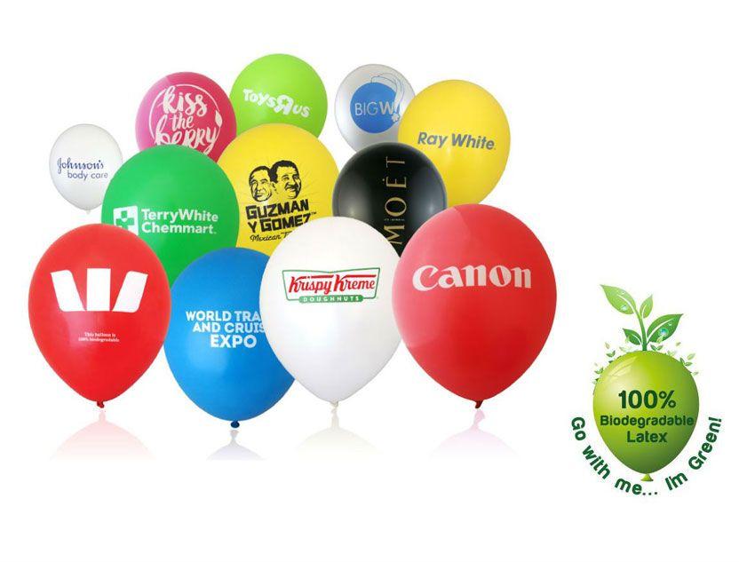 palloncini pubblicitari stampa wiprint