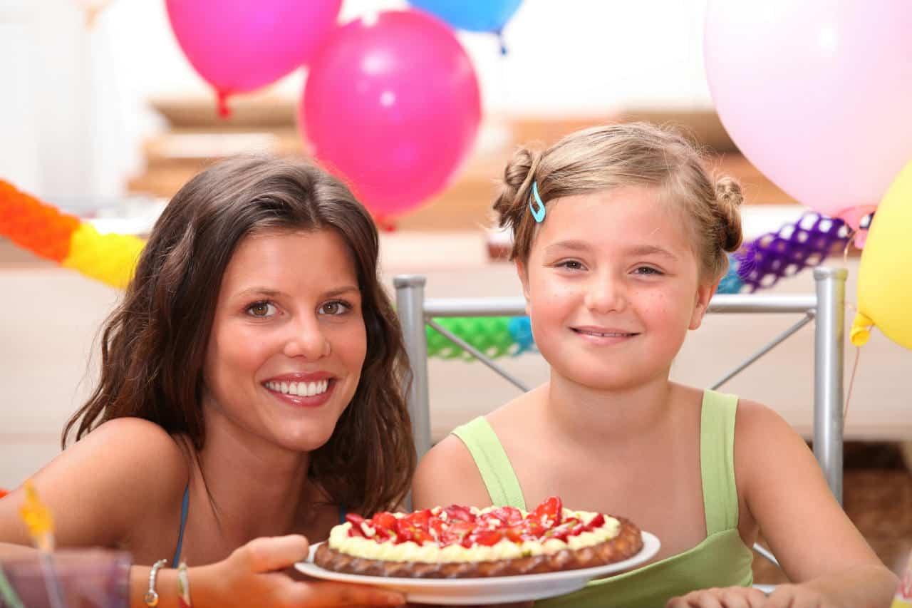 torte feste di compleanno wiprint