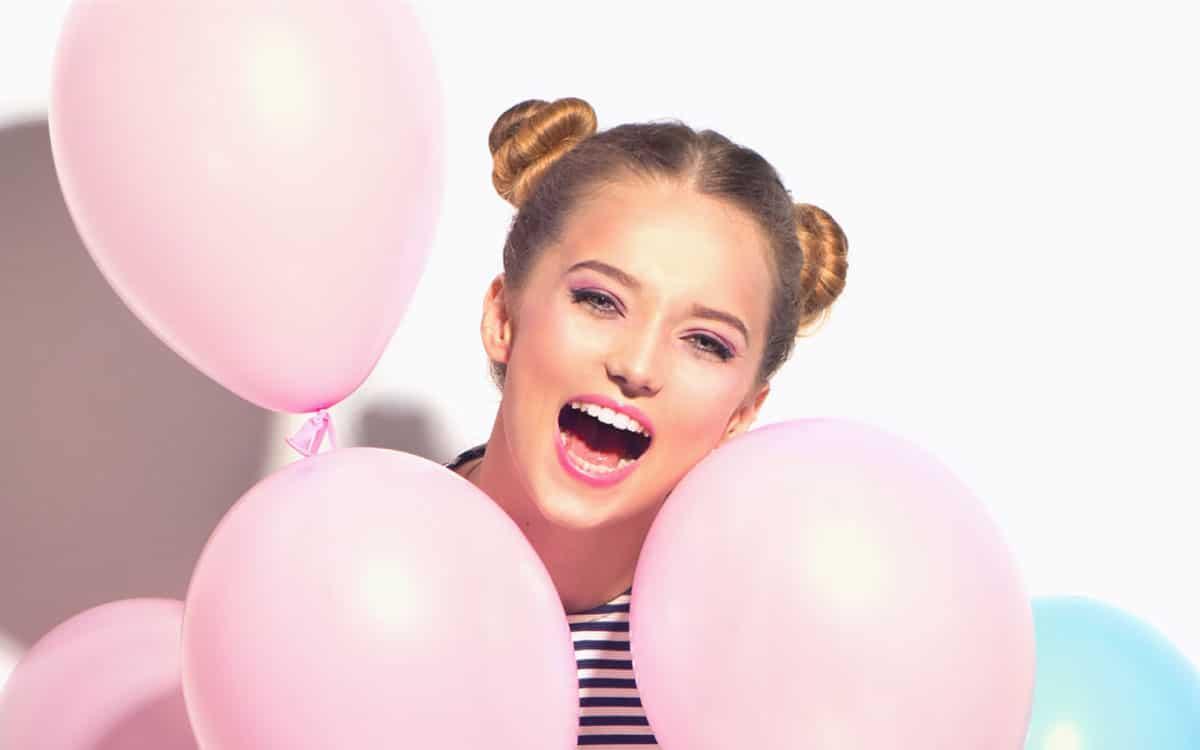 wiprint le tue feste con palloncini idee